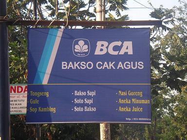 diambil di: forums.apakabar.ws