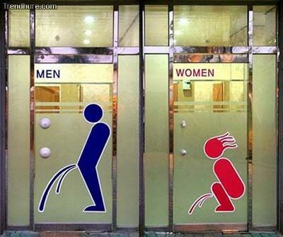 funny-sign-6