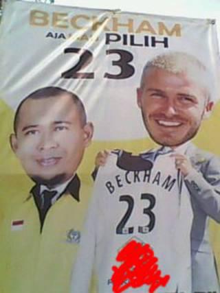 gambar dicomot dari: www.shareapic.net