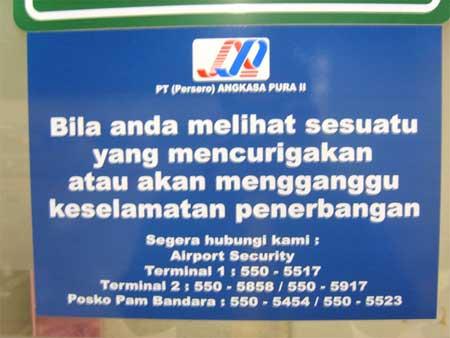 INI BAHASA INDONESIANYA... DIBAWAH INI BAHASA INGGRISNYA??