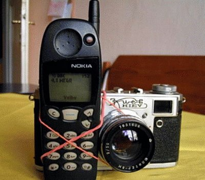 hand phone berkamera stasiunramal.blogspot.com
