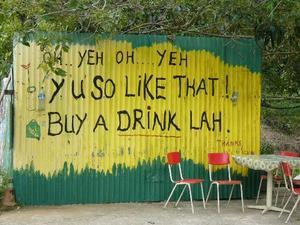 ditarik dari kopisusu-austin.blogspot.com