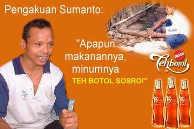 sumanto-sosro