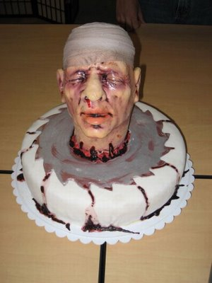 weird_and_creepy_cakes_021