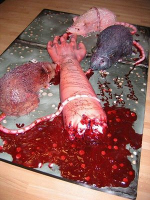 weird_and_creepy_cakes_09
