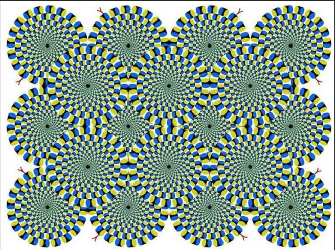 hipnotis2