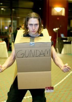 bad_cosplay_16