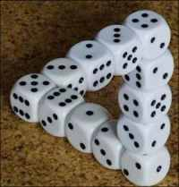 dices