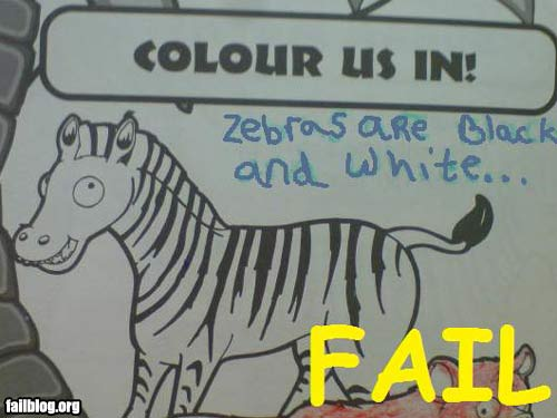 fail-owned-color-book-fail