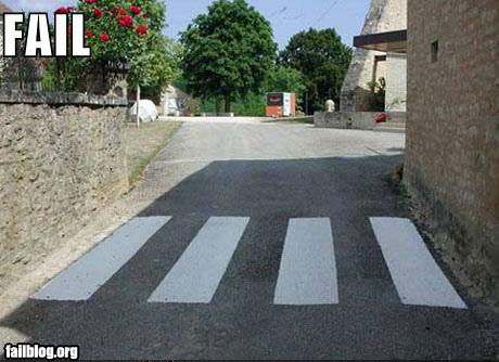 fail-owned-crosswalk-fail1