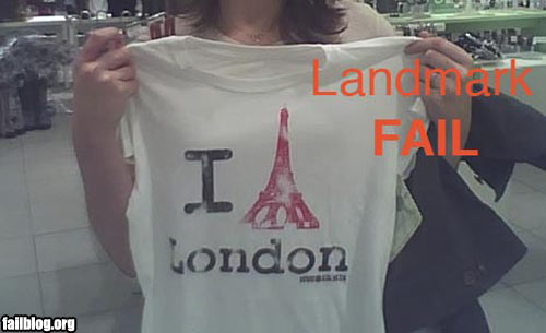 fail-owned-landmark-fail1