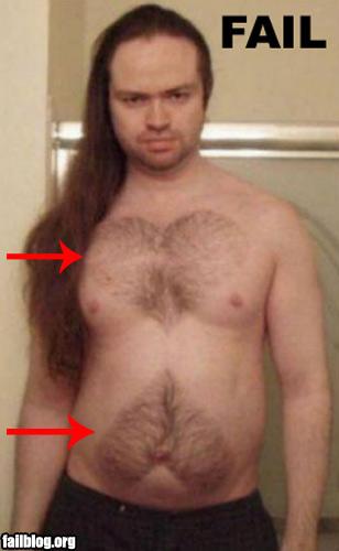 fail-owned-valentine-hair