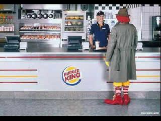 MCD-Burger_King