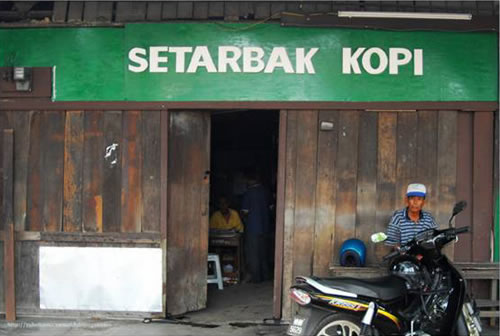 STARBUCKS Versi MALAYSIA Setarbak-kopi-malaysia
