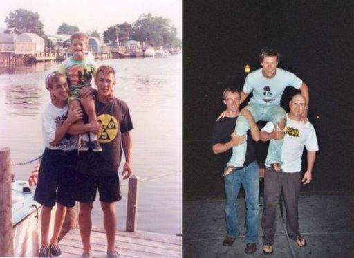 31,5 taon kemudian...