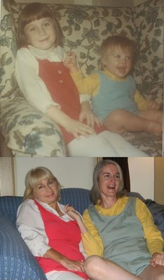 35 taon kemudian...