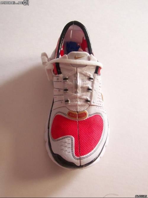 sepatu 2