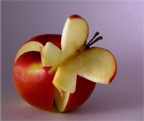 apel lagi