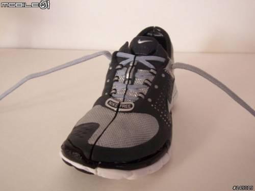 sepatu lagi