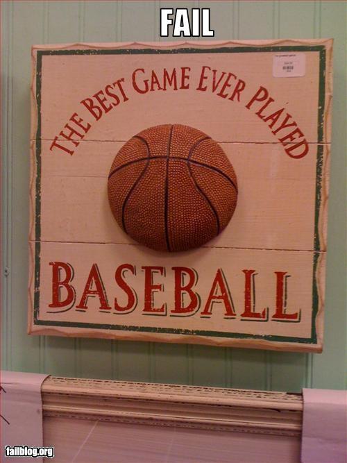 baseball??? aneh