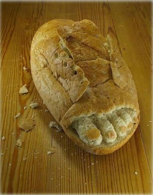 roti lagi