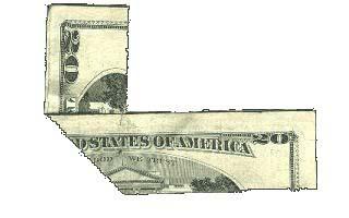 dollar 3