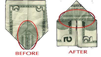 dollar lagi lagi