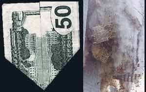 dolar lagi