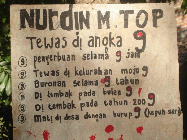 top 9