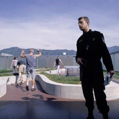 prison-in-austria-26