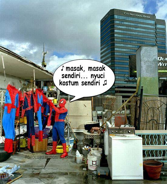 http://idekonyol.files.wordpress.com/2010/06/pahlawan-super-swalayan-nyuci-sendiri.jpg