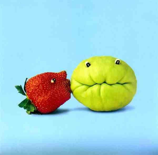 Tags: buah aneh , buah lucu , foto buah , gambar buah